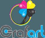 GrafArt Logo