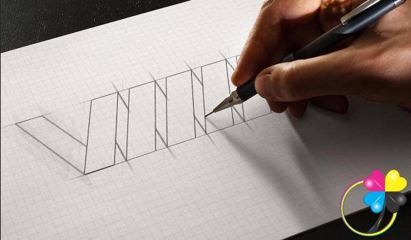 grafart-sample-11