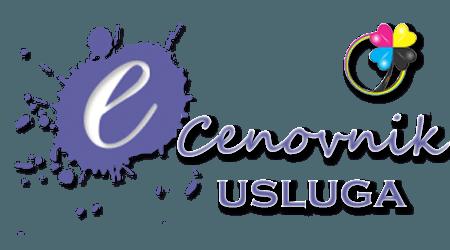 grafart-cenovnik-usluga